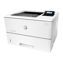 HP LaserJet Pro M501dn - Impresora - monocromo