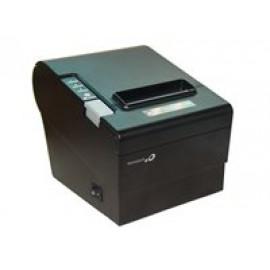 Bematech LR2000 - Impresora de recibos - línea térmica