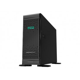 HPE ProLiant ML350 Gen10 Base - Servidor - torre