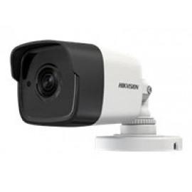 Hikvision Turbo HD Camera DS-2CE16H0T-ITPF - Cámara de videovigilancia - para exteriores