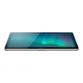 HUAWEI MediaPad T3 10 - Tableta - Android 7.0 (Nougat)