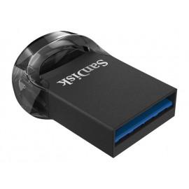 SanDisk Ultra Fit - Unidad flash USB - 16 GB