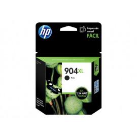 HP 904XL - 21.5 ml - Alto rendimiento