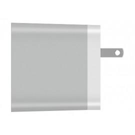 Belkin Cargador doméstico - Adaptador de corriente - 27 vatios