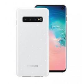 Samsung S10 - SM-G973 - Teléfono inteligente