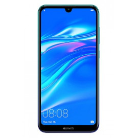 Huawei Y7 2019 - Smartphone - Android