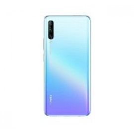 Huawei Y9s - Smartphone - Android