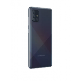 Samsung Galaxy A71 - Smartphone - Android