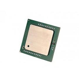 Intel Xeon Silver 4110 - 2.1 GHz - 8 núcleos