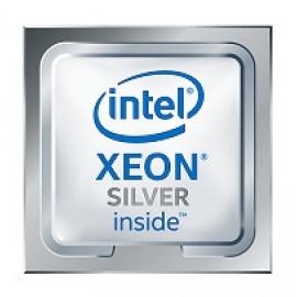 Intel Xeon Silver 4108 - 1.8 GHz - 8 núcleos