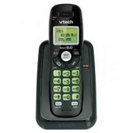 Vtech CS6114-11 - Cordless phone - DECT 6.0