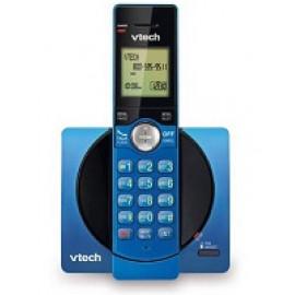 Vtech CS6919-15 - Cordless phone - DECT 6.0