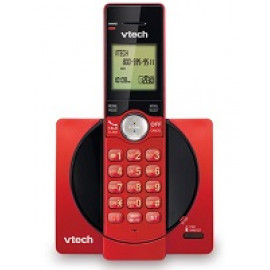 Vtech CS6919-16 - Cordless phone - DECT 6.0