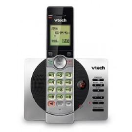 Vtech CS6929 - Cordless phone - DECT 6.0
