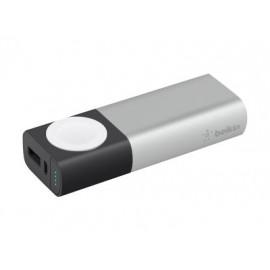 Belkin Valet Power Pack - Cargador portátil 6700 mAh - 1 A