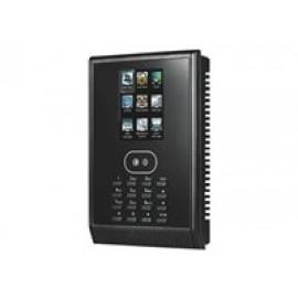 ZKTeco - KF160 - Terminal de Reconocimiento Facial para Gestión de Asistencia y funciones de Control de Acceso