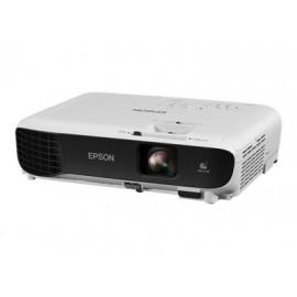 Epson PowerLite S41+ - Proyector 3LCD - portátil