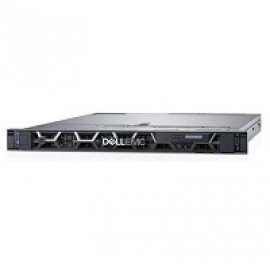 Dell - Server - Rack-mountable