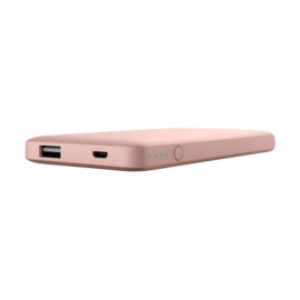 Belkin Pocket Power - Cargador portátil - 5000 mAh