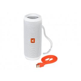 JBL Flip 4 - Altavoz - para uso portátil