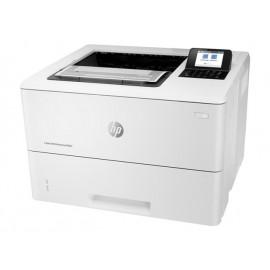 HP LaserJet Enterprise M507dn - Impresora - monocromo
