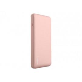 Belkin Pocket Power - Cargador portátil - 5000 mAh