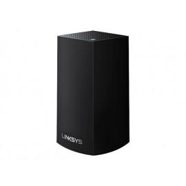 Linksys VELOP Whole Home Mesh Wi-Fi System VLP0103B - Sistema Wi-Fi (3 enrutadores) - malla