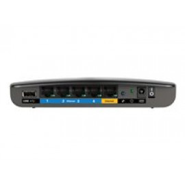 Linksys - Router - Wireless