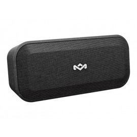 House of Marley No Bounds XL - Altavoz - para uso portátil