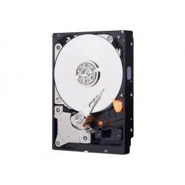 WD Blue WD10EZEX - Disco duro - 1 TB