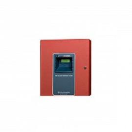 Firelite - Control panel - Fire Control Panel