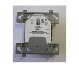 Firelite - Isolator Module - Other
