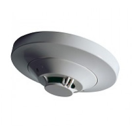 Firelite - Smoke sensor - SD355