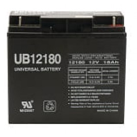 Firelite - Battery - Other