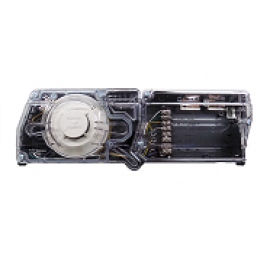 FireLite Alarms - Fluid detector - D355PL