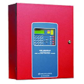 Firelite - Control panel - Security alarm
