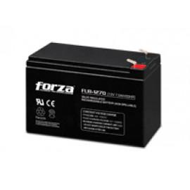 Forza FUB-1270 - Batería - 12V