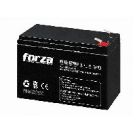 Forza FUB-1290 - Batería - 12V