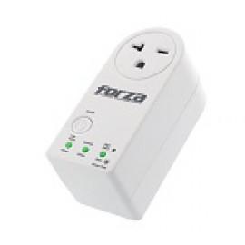 Forza -  FVP-4402B -  Zion 4400W