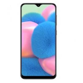 Samsung Galaxy A30S - Cellular phone - 4G