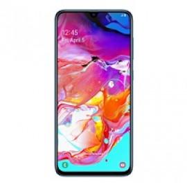 Samsung Galaxy A70 SM-A705 - Smartphone - LTE