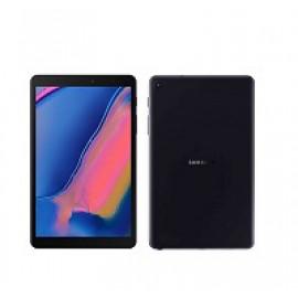 Samsung Galaxy - Tab A (2019) - 8
