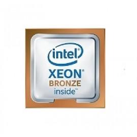 Intel Xeon Bronze 3106 - 1.7 GHz - 8 núcleos