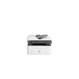 HP Laser - 216 x 356 mm - hasta 20 ppm (mono)