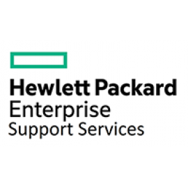 HPE Integrated Lights-Out Advanced - Licencia de suscripción + 3 años de soporte 24x7 - 1 servidor