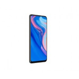 Huawei Y9 Prime - Smartphone - Android