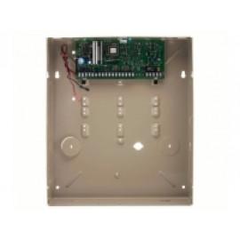 Honeywell - VISTA-48-LA Panel                     - 8 zonas básicas cableadas
