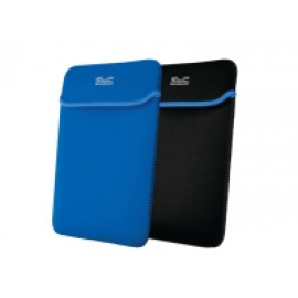 Klip Xtreme - Notebook sleeve - 14.1 in