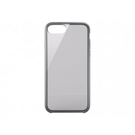 Belkin Air Protect Case SheerForce - Case - Space gray