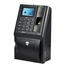 ZK Teco Security - Door controller - LP500/ID